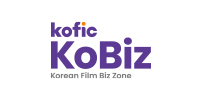 KOBIZ - Global Film Biz Zone